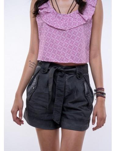 Shorts ayios