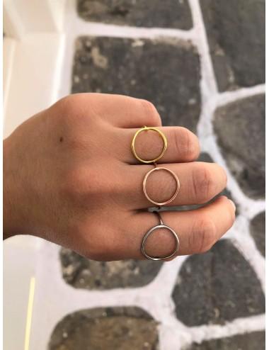 Δαχτυλίδι κύκλος