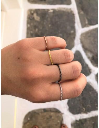 Δαχτυλιδι βέρα
