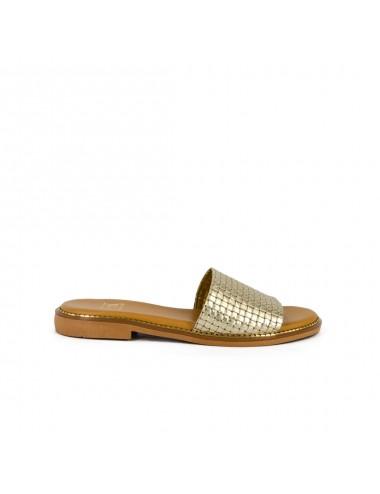 sandals vsk