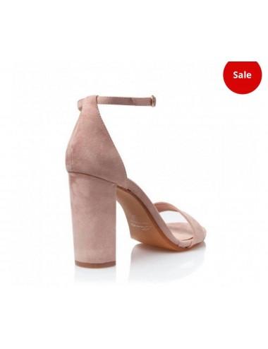 Sandals Sante