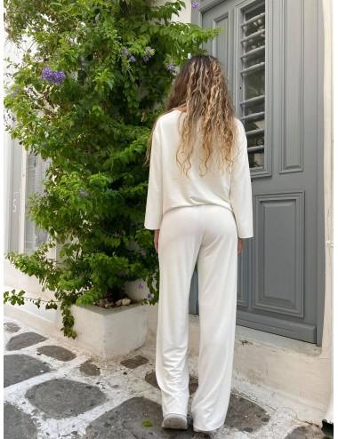 Sisters pants